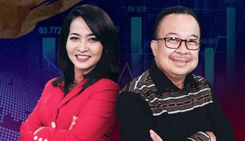 The Indonesia Economic Club Hadir, Bahas Tren-Tren Bisnis Cantik
