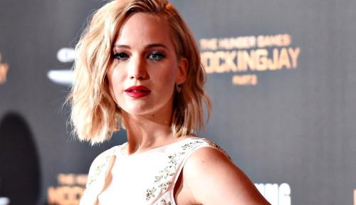 Reboot Fantastic Four MCU Bakal Diisi oleh Jennifer Lawrence?