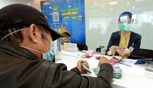 Studi Terbaru Backbase: 80% Perbankan di Indonesia Perluas Literasi Keuangan
