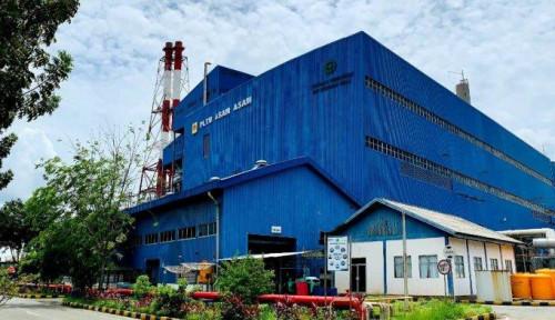 PLN Telah Lakukan Ujicoba Co-Firing pada 26 PLTU di Indonesia