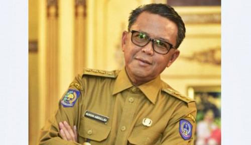 KPK Selidiki Pengusaha Lain yang Sogok Nurdin Abdullah
