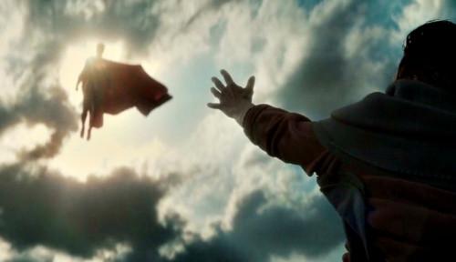 Karena Hal Ini, Bangkitnya Superman Jadi Kunci dari Justice League Snyder Cut