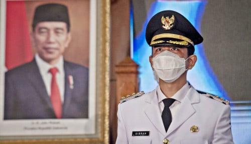 Pangeran Jokowi Disatroni Elite-Elite Politik, Hmm... Ujung-ujungnya Cuma Mau...