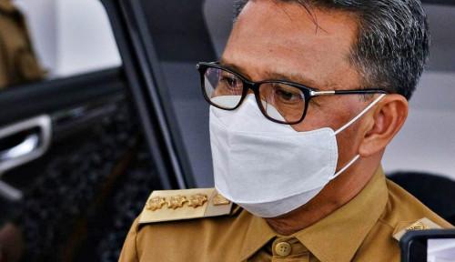 KPK Periksa Harta Kekayaan Nurdin Abdullah, Aduh Jumlahnya...