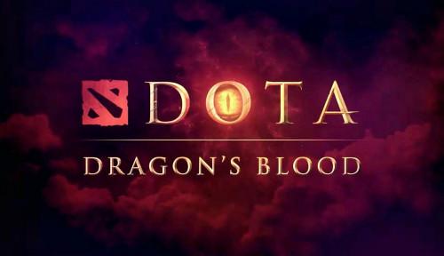 Netflix Luncurkan Trailer Resmi Anime DOTA: Dragon's Blood
