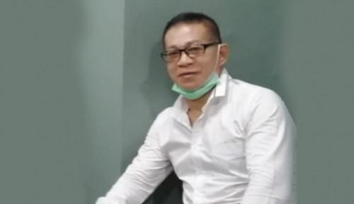 Perusahan AS Ini Dituding Cederai Wibawa Peradilan Indonesia