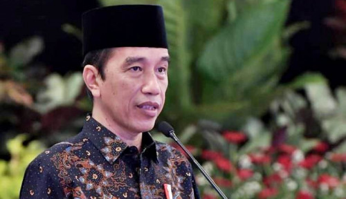 Unggah Video Nikahan Atta-Aurel Setneg Disentil Loyalis Jokowi: Ada Urusan Apa Sama Negara?