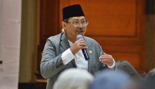 Pelanggaran Kedaulatan oleh China di Natuna, Mulyanto Sentil Keras Prabowo-Luhut