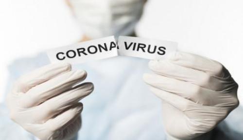 Varian Mutasi Corona B117 Lebih Cepat Menular, Begini Saran Pakar Kesehatan