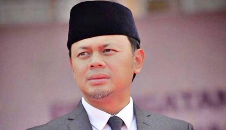 Mau Berwisata ke Bogor? Bima Arya Syaratkan Harus Bawa Hasil Swab Test