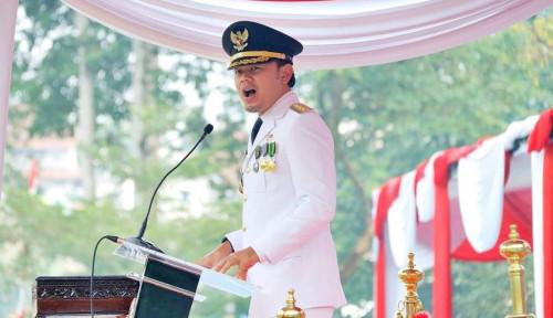 Penyebaran Covid-19 Belum Melandai, Kota Bogor Belum Gelar PTM