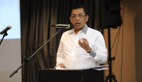 Jaksa Agung Sikat Buronan Kasus Kakap, Ini Komentar Spiritualis Nusantara