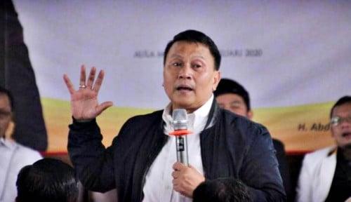 PKS Tolak Jabatan Presiden Tiga Periode: Kalau Tak Ditentang, Kita Lemah dan Bodoh