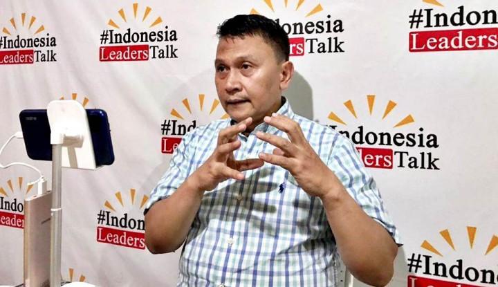 Soal Prank Rp2 Triliun, PKS: Aparat Harus Introspeksi