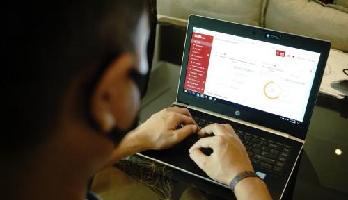 Perkaya Fitur Favorit, Transaksi Massal Makin Mudah di OCTO Clicks