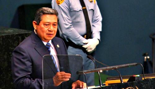 Tudingan SBY Pakai KPK Pukul Anas Urbaningrum, Waketum Demokrat Marah Besar: Salah...