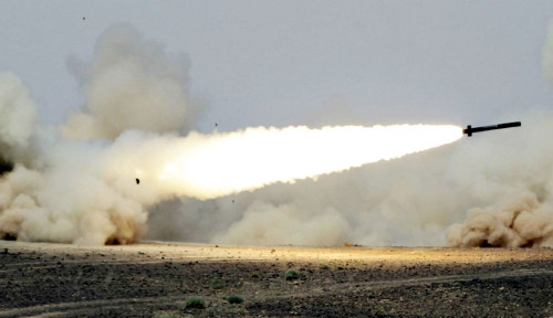 Dengar Kabar Hizbullah Mau Tembakkan 2.000 Roket dan Rudal, Israel Ambil Langkah Ini