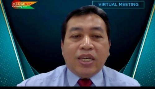 OJK dan TPAKD Intensifkan Pelaksanaan Program Akses Keuangan di Sumut