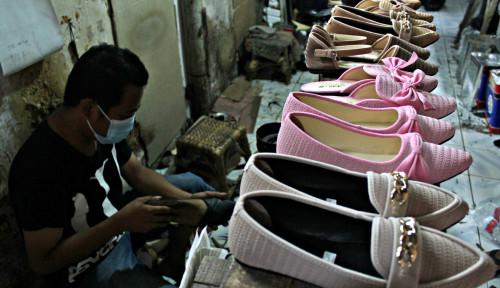 Foto Jawa Barat Jadi Wilayah Tertinggi Penerima Program BPUM oleh Kemenkop UKM