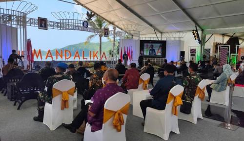 Bank Indonesia Kembali Gelar Karya Kreatif Indonesia 2021