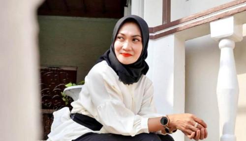 HerTalk x Finansialku.com: Wanita Harus Merdeka Finansial