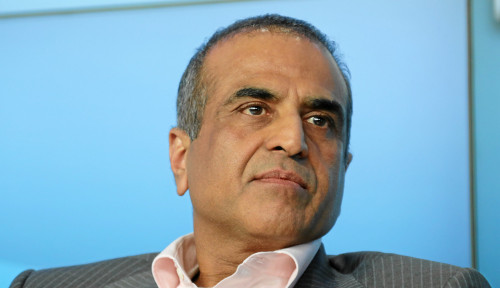 Kisah Orang Terkaya: Sunil Mittal, Raja Telekomunikasi Asal India