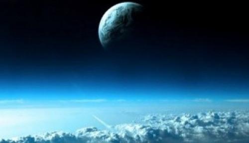 Studi Terbaru Prediksi Kapan Oksigen di Bumi Habis
