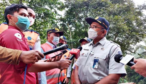 Gerak Cepat Jasa Raharja Jamin Santunan Korban Kecelakaan Bus di Sumedang