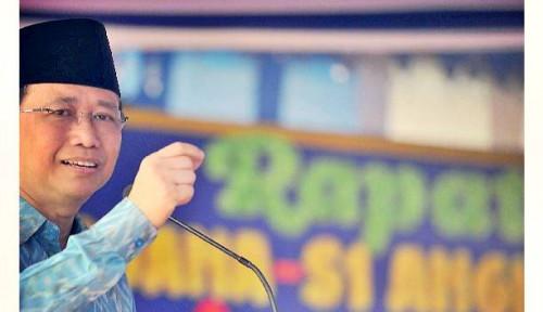 Sudah Tahu Bakal Kalah, Eng-Ing-Eng, Kubu Moeldoko Bakal Balas Dendam, Lawan Mas AHY di...
