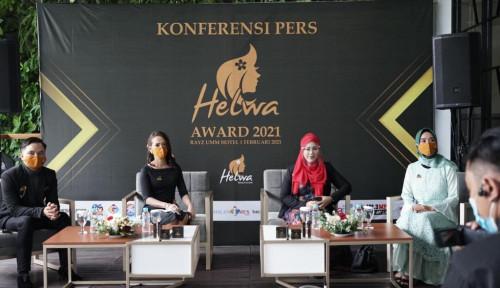 Makin Berinovasi, Helwa Beauty Care Kini Rambah Produk Kosmetik