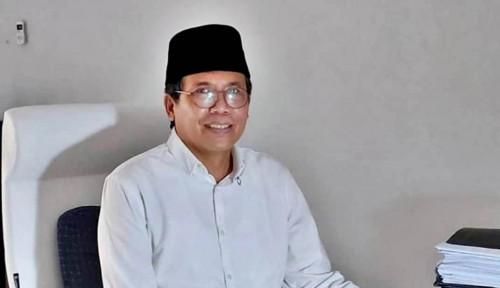 Jokowi Usul Bikin Kementerian Investasi, Ternyata dengan Tujuan Ini