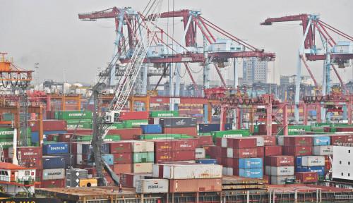Neraca Perdagangan Indonesia Surplus, Kemendag: Berkat Kerja Keras Kita Semua!