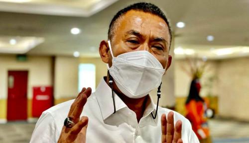 Ketua DPRD DKI Tak Percaya Opini WTP untuk Pemprov DKI, Refly: Tak Perlu Dijawab
