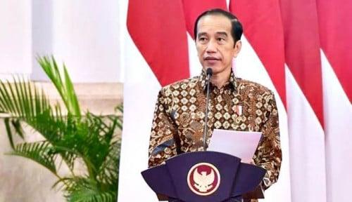 Geger Prabowo Didepak dan Ahok Masuk Kabinet, Faktanya...