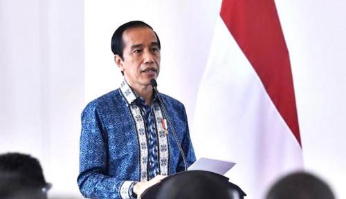 Reshuffle Kabinet Jokowi, Ahok dan Azwar Anas Cocok di Kementerian Investasi?
