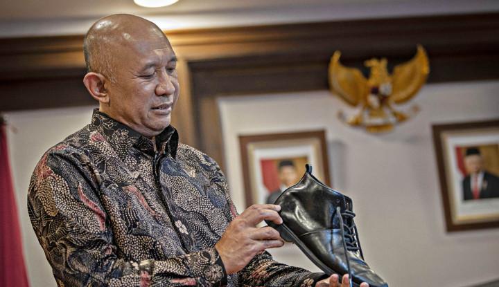 Foto Berita Menkop Bongkar 'Maunya' Konsumen: Bukan Cari Murah, tapi...