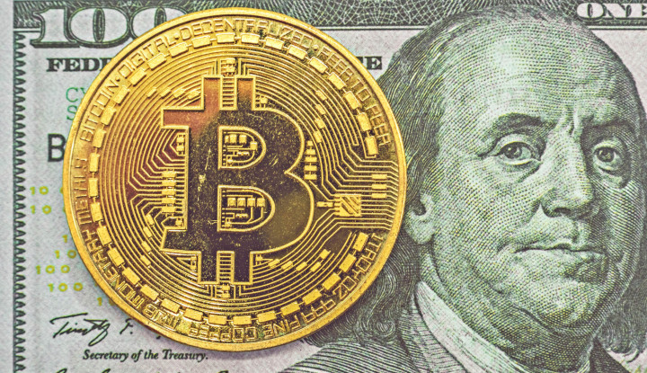 Penting! Bitcoin Mesti Lakukan Ini Agar Terus Dominasi Pasar
