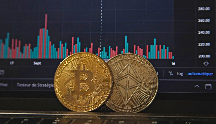 'Bitcoin Akan Bertahan, Cryptocurrency Akan Gantikan Emas'