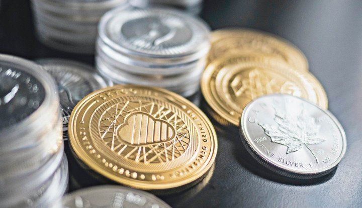 komisi eropa minta penyedia layanan aset kripto setor data transfer pengguna
