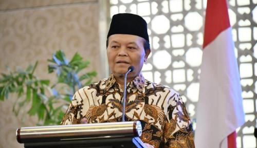 Supaya Pak Jokowi Tak Dianggap PHP, HNW Minta Segera Revisi UU ITE