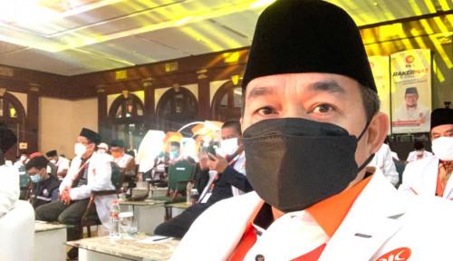 600 Doktor Manajemen UNJ Siap Berkontribusi Kembangkan SDM Unggul