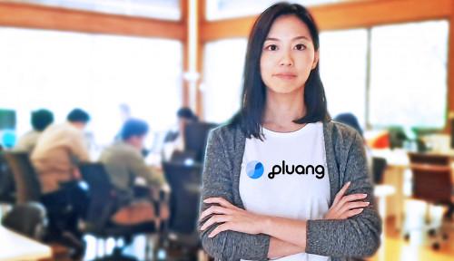 Kisah Startup: Pluang, Fintech yang Himpun Modal Baru Rp288 M, Untuk Apa Ya?