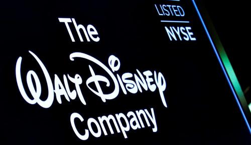 Kisah Perusahaan Raksasa: Walt Disney, Konglomerat Hiburan yang Terhibur karena Ketajirannya