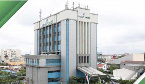 Duet Bank Kalsel-Generali Indonesia: Luncurkan Asuransi Jiwa 'Banua Proteksi'