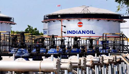 Kisah Perusahaan Raksasa: Indian Oil, BUMN Minyak India yang Besar Setelah Monopoli