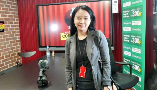 Berkelas! Duel Dewa Kipas Vs GM Irene Sukandar Sita Perhatian Federasi Catur Dunia