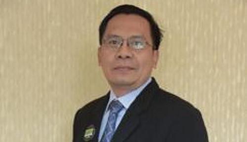 Rimbawan Jadi Anggota Dewan Penasihat Nutrisi Pertama di Indonesia