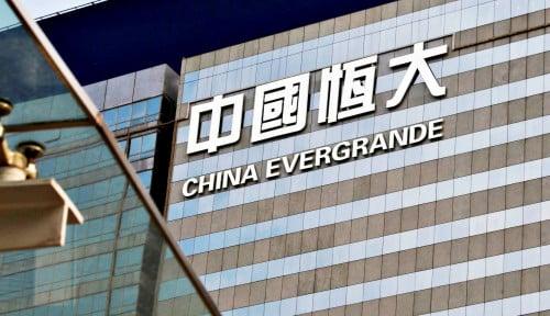 Kisah Perusahaan Raksasa: China Evergrande, Taipan Properti yang Bikin Pendirinya Jadi Orang Terkaya