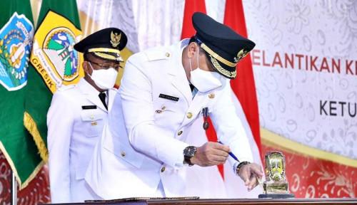 Wajib Tes di Suramadu, Giliran Didemo Warga Madura, Wali Kota Surabaya Akhirnya Luluh