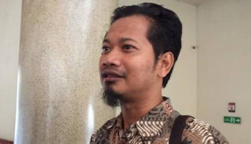 Pak Jokowi, Please Pantau Kelakuan Eks HTI dan FPI, Contoh Nyata: Munarman Mau Belain AHY